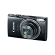 PowerShot ELPH 350 HS Digital Camera (Black)