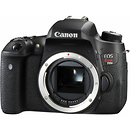 Canon EOS Rebel T6s Digital SLR Camera Body