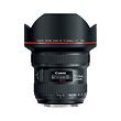 EF 11-24mm f/4L USM Lens