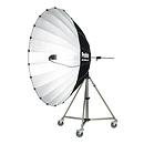 Profoto 8 ft. Giant Parabolic Reflector (Silver)