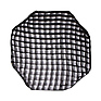 40 Degree Fabric Grid for 32 In. Rapid Box Duo Thumbnail 5