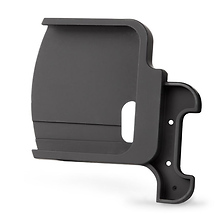 iPhone 6 Mount for Galileo Bluetooth Image 0