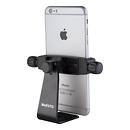 MeFOTO | SideKick360 Plus Smartphone Tripod Adapter (Black) | MPH200K