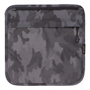 Tenba | Switch Cover 7 (Black and Gray Camouflage) | 633-331