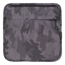 Tenba | Switch Cover 8 (Black and Gray Camouflage) | 633-321