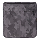 Tenba | Switch Cover 10 (Black and Gray Camouflage) | 633-331