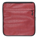 Tenba | Faux Leather Switch Cover 10 (Brick Red) | 633-336