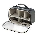 Tenba Tool Box 4 (Gray) | Camera Bags