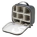 Tenba Tool Box 6 (Gray) | Camera Bags