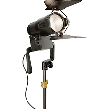 PRO Power Daylight LED Light Image 0