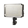 Amaran AL-H198C On-Camera LED Light