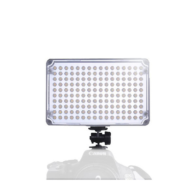 Amaran AL-H160 On-Camera LED Light Image 0