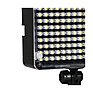Amaran AL-H160 On-Camera LED Light Thumbnail 3