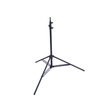 Speedotron Light Stand (Black, 8.5ft) Image 0