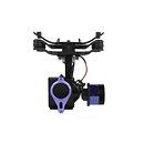3D Robotics | Tarot T-2D Brushless Gimbal Kit for IRIS+ | 3DR0654