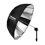 Deep Small Umbrella (33
