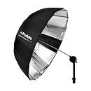 Profoto Deep Small Umbrella (33