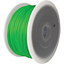 1.75mm Dreamer Series PLA Filament (1.5 lb, Green)