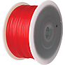 1.75mm Dreamer Series PLA Filament (1.5 lb, Red)
