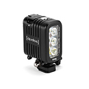 Qudos | Action Waterproof Video Light for GoPro HERO (Black) | 11625
