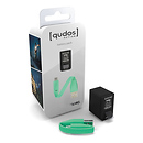 Qudos | Battery Pack for Action Video Light | 11630