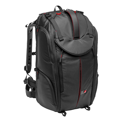 PL Pro-Light Video Backpack Image 0
