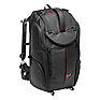 PL Pro-Light Video Backpack
