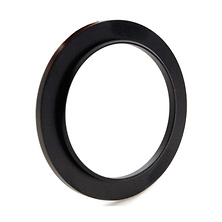 39-52mm Step-Up Ring Image 0