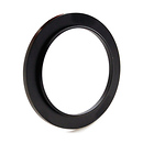 Promaster | 39-52mm Step-Up Ring | 7029