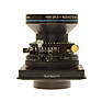 Rodenstock 40mm f/4.0 HR Alpagon, SB17 Lens with Copal Shutter Thumbnail 5