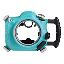 AquaTech | Elite GH4 Sport Housing for Panasonic Lumix DMC-GH4 | 10106