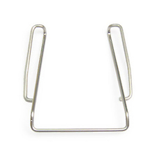 Bodypack Wire Belt Clip Image 0