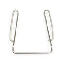Sennheiser | Bodypack Wire Belt Clip | 520493