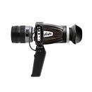 Redrock Micro retroFlex Rig Bundle for Blackmagic Pocket Camera