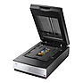 Perfection V800 Photo Scanner Thumbnail 3