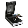 Perfection V800 Photo Scanner Thumbnail 4