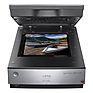 Perfection V800 Photo Scanner Thumbnail 7
