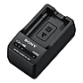 W Series Battery Charger (Black) Thumbnail 1