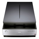 Epson | Perfection V850 Pro Scanner | B11B224201