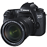 EOS 6D DSLR Camera with EF 24-105mm f/3.5-5.6 IS STM Lens Thumbnail 0