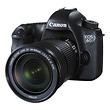 EOS 6D DSLR Camera with EF 24-105mm f/3.5-5.6 IS STM Lens