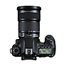 EOS 6D DSLR Camera with EF 24-105mm f/3.5-5.6 IS STM Lens Thumbnail 4