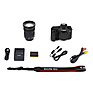 EOS 6D DSLR Camera with EF 24-105mm f/3.5-5.6 IS STM Lens Thumbnail 5