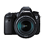 EOS 6D DSLR Camera with EF 24-105mm f/3.5-5.6 IS STM Lens Thumbnail 1