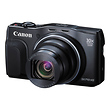 Powershot SX710HS Digital Camera (Black)