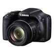 Canon Powershot SX530HS Digital Camera