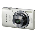 Canon | Powershot Elph 160 Digital Camera (White) | 0140C001
