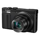 Panasonic | LUMIX DMC-ZS50 Digital Camera (Black) | DMCZS50K