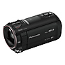 HC-V770 Full HD Camcorder (Black) Thumbnail 8