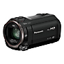 HC-V770 Full HD Camcorder (Black) Thumbnail 2